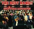 THE BEST BANG!! (4枚組 ディスク1)
