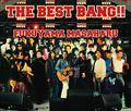 THE BEST BANG!! (4枚組 ディスク2)