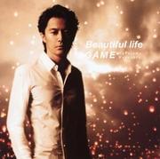 【CDシングル】Beautiful life/GAME