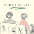 Sweet Voices- Gentle Boyfriends -