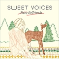 SWEET VOICES-FAIRY GIRLFRIENDS-
