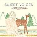 SWEET VOICES-FAIRY GIRLFRIENDS-