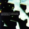 「ブレイキング・アンド・エンタリング」オリジナル・サウンド・トラック
