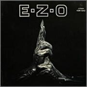 E・Z・O