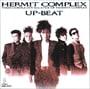 HERMIT COMPLEX