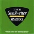 SONGWRITER RENAISSANCE〜Victor Edition Vol.II〜