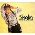 Singles 〜NORIKO BEST〜