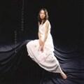 【CDシングル】ジュゴンの見える丘