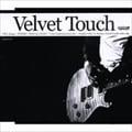 【CDシングル】Velvet Touch