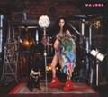 【CDシングル】2008