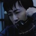 【CDシングル】いっしょに帰ろう