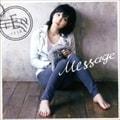 【CDシングル】Message