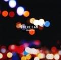 【CDシングル】Here I Am