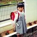 【CDシングル】Remember me