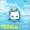 【CDシングル】THE SEVEN SEAS