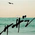【CDシングル】ピースとハイライト