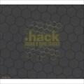 .hack//SIGN ORIGINAL SOUND & SONG TRACK 2