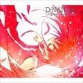 D・N・ANGEL オリジナルサウンドトラックI