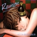 Reunion-GONZO Compilation 1998〜2005- (3枚組 ディスク1)