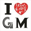 I LOVE GM
