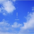 moment with THE SECRET OF A moment〜「moment」の作り方〜
