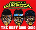 THE BEST 2001-2010 (3枚組 ディスク1)