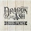 LOUD&PEACE (2枚組 ディスク1)