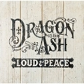 LOUD&PEACE (2枚組 ディスク1) LOUD DISC