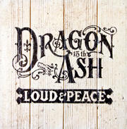 LOUD&PEACE (2枚組 ディスク2) PEACE DISC