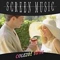 <COLEZO!TWIN>不滅の映画音楽 (2枚組 ディスク1)