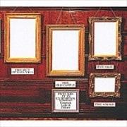 展覧会の絵 デラックス・エディション (2枚組 ディスク1)
