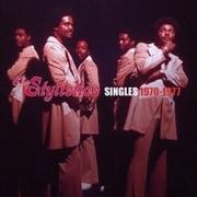シングルズ 1970〜1977 (2枚組 ディスク2)