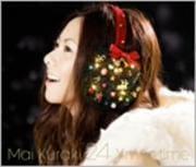 【CDシングル】24 Xmas time