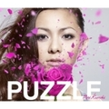 【CDシングル】PUZZLE/Revive