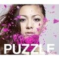 【CDシングル】PUZZLE/Revive