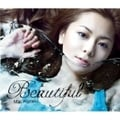 【CDシングル】Beautiful