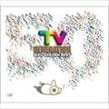 日本テレビ開局50年記念 TV GENERATION 日テレGOLDEN BEST (4枚組 ディスク2)