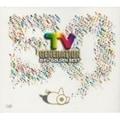日本テレビ開局50年記念 TV GENERATION 日テレGOLDEN BEST (4枚組 ディスク4)