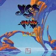ユニオン・ツアー1991 (2枚組 ディスク1)