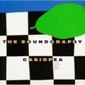 THE SOUNDGRAPHY (DSDマスタリング)
