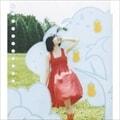 【CDシングル】雨が降る