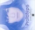 【CDシングル】Prototype