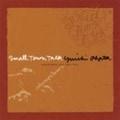 SMALL TOWN TALK〜アコースティック・ライフ カバーズ〜