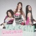 【CDシングル】君がいるだけで/さぁ行こう!-RESPECT 4 tracksE.P.