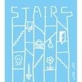【CDシングル】STAIRS
