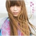 【CDシングル】夢を味方に/恋焦がれて見た夢