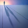【CDシングル】STAY