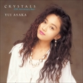 CRYSTALS 25th Anniversary Best (2枚組 ディスク2)