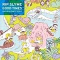 GOOD TIMES (2枚組 ディスク1)