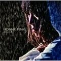 【CDシングル】冷たい雨